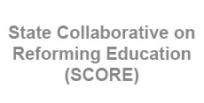 State Collaborative on Reforming Education (SCORE)